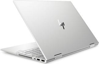 HP Envy x360 15-dr0203ng