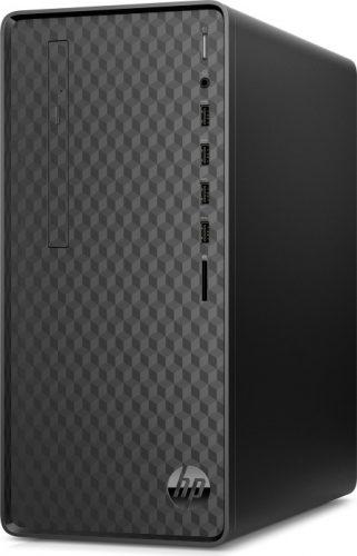 Računalnik HP M01-F0050ng