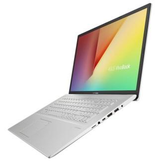 Asus VivoBook 17 D712DK-AU001T