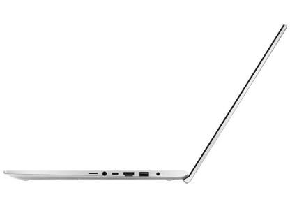 Asus VivoBook 17 M712DA-BX065T