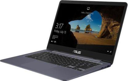 ASUS VivoBook S14 S406UA-BV023T