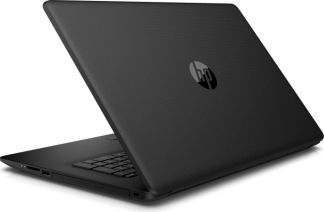 HP Notebook 17-ca0024ng