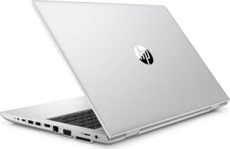 HP ProBook 650 G5 prenosnik (6XE26EA)
