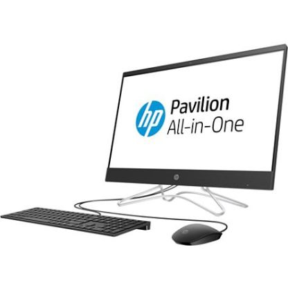 HP Pavilion AiO 24-f0043nt