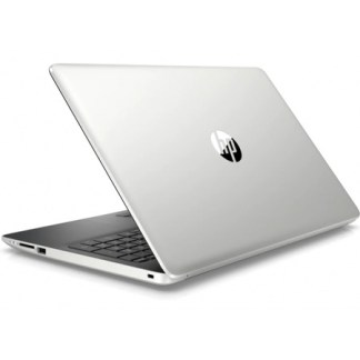 HP Laptop 15-da2024nt