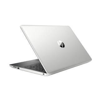 HP Laptop 15-db0201nz
