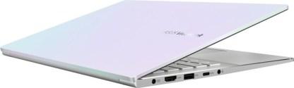 """Zaslon: 14"""" (35,6 cm), 1920x1080, 157dpi, 60Hz, non-glare, 250cd/m², 100% sRGB Procesor: Intel Core i7-10510U, 4x 1.80GHz RAM: 8 GB DDR4 ,Trdi disk: 512GB M.2 PCIe 3.0, 32GB M.2 PCIe (2280, Intel Optane) Grafika: NVIDIA GeForce MX250 (Mobile), 2GB GDDR5 , WIN 10"""