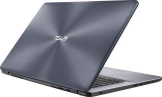 ASUS VivoBook F705UF-GC067T