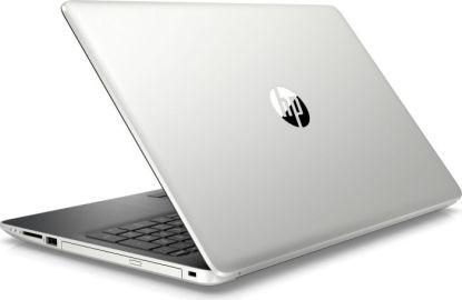 HP 15-da1010ng
