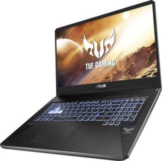 Asus TUF Gaming FX705DU-AU024T