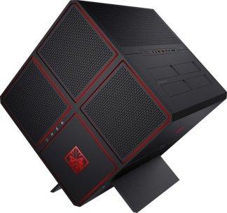 Namizni računalnik HP Omen X 900