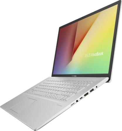 ASUS VivoBook 17 F712FA-AU520T