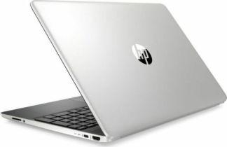 Prenosni računalnik HP 15s-fq1011nm