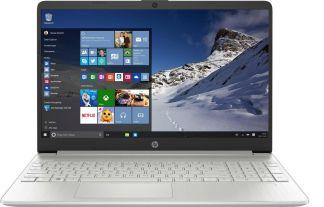 HP 15s-fq1461ng i5-1035G1 256 SSD Optane