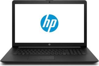 HP 17-ca1205ng 1256 GB AMD Ryzen 5