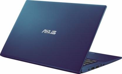 ASUS VivoBook 14 R424DK-EK056T