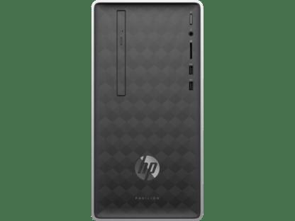 Računalnik HP Pavilion 590-p0590ng i5 9g