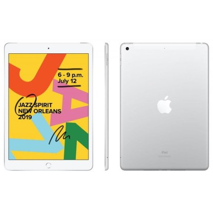 Apple iPad Wifi, Cellular, 32GB, (MW6C2FD/A)