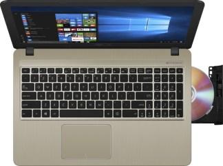 Prenosni računalnik Asus Vivobook 15 FHD