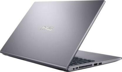 ASUS Ultra 15,6 Ryzen5 1TB SSD 20 GB Win10 pro