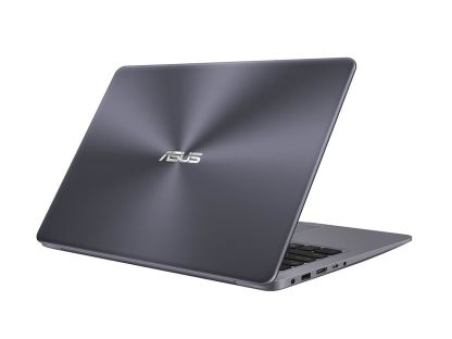 ASUS Vivobook X411UF 8/256/mx130/win10