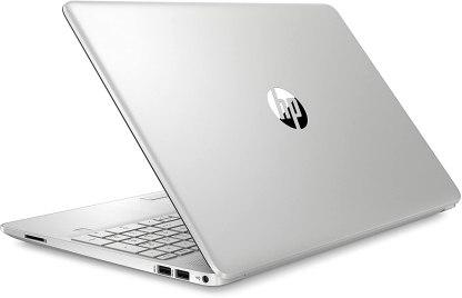 Prenosni računalnik HP 15-dw0219ng 1 TB