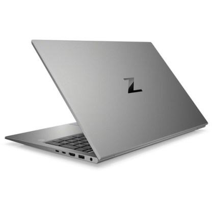 Prenosni računalnik HP Zbook Firefly 15