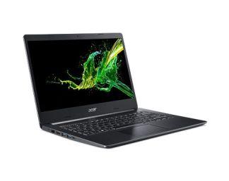 Prenosnik Acer Aspire 5 A514-52G-7045 Black