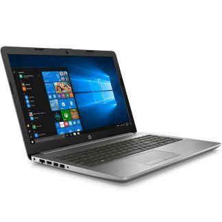 Prenosni računalnik HP 250 G7 Space Silver