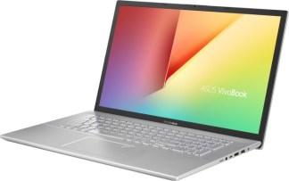 ASUS VivoBook S17 S732DA Model 2021