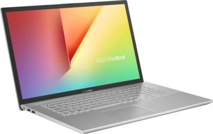 Prenosnik Asus VivoBook D712DA-AU260