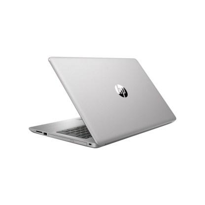 Prenosni računalnik HP 255 G7 3500U Silver