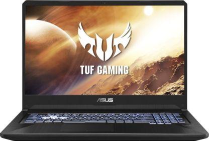 ASUS TUF Gaming FX705DY Ryzen 7 prenosnik
