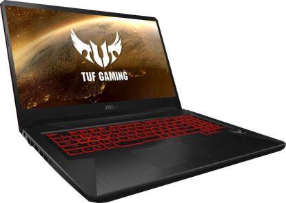 Prenosnik ASUS TUF Gaming FX705DY