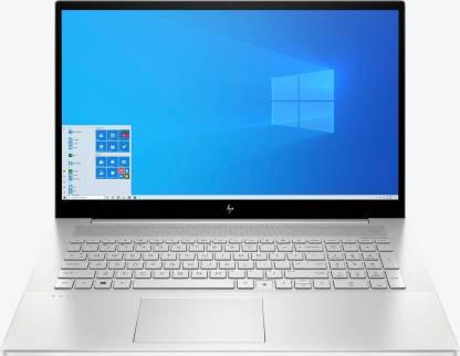 Prenosni računalnik HP ENVY 17-cg1782ng