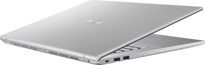 Prenosnik ASUS VivoBook 17 M712DA-AU123T