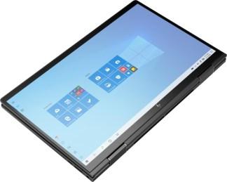 HP Envy x360 Convertible 13 ay0232ng