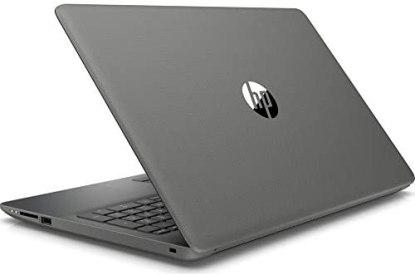 Prenosni računalnik HP 255 G7 15A12EA