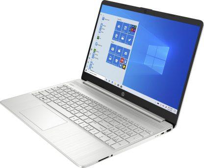 Prenosni računalnik HP 15 model 2011