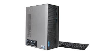 Računalnik LENOVO IdeaCentre T540 Nvidia 1650