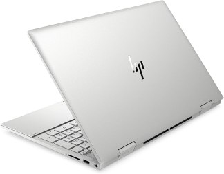 HP ENVY x360 Convert NVIDIA MX450