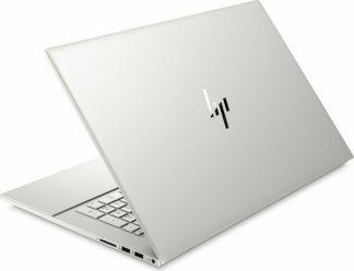 Prenosni računalnik HP envy 17 cg1782ng