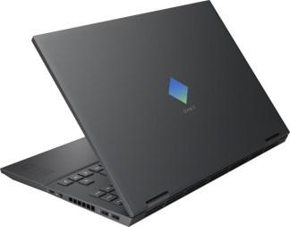 HP Omen 15 GTX 1660 AMD Ryzen7