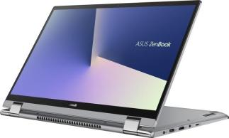 Prenosnik Asus ZenBook Flip 15 UX562FA