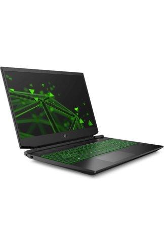 HP Pavilion Gaming Laptop 15 ec1013nt