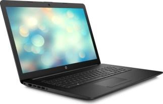 Prenosnik HP 17 cn0254ng i5 11gen