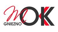 logo_mok_nowe