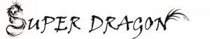 SUPER dragon_ikona