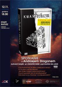 kwantechizm plakat  (1)