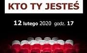 Spektakl-Histor.-Kto-TY-jesteś-zaproszenie-e1580736492752